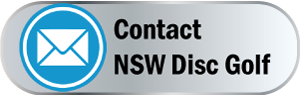 Contact NSW Disc Golf