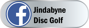 Contact Jindabyne Disc Golf