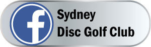 Follow Sydney Disc Golf on Facebook